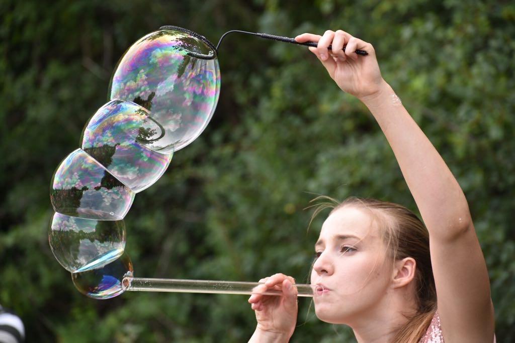 bubbles_show14