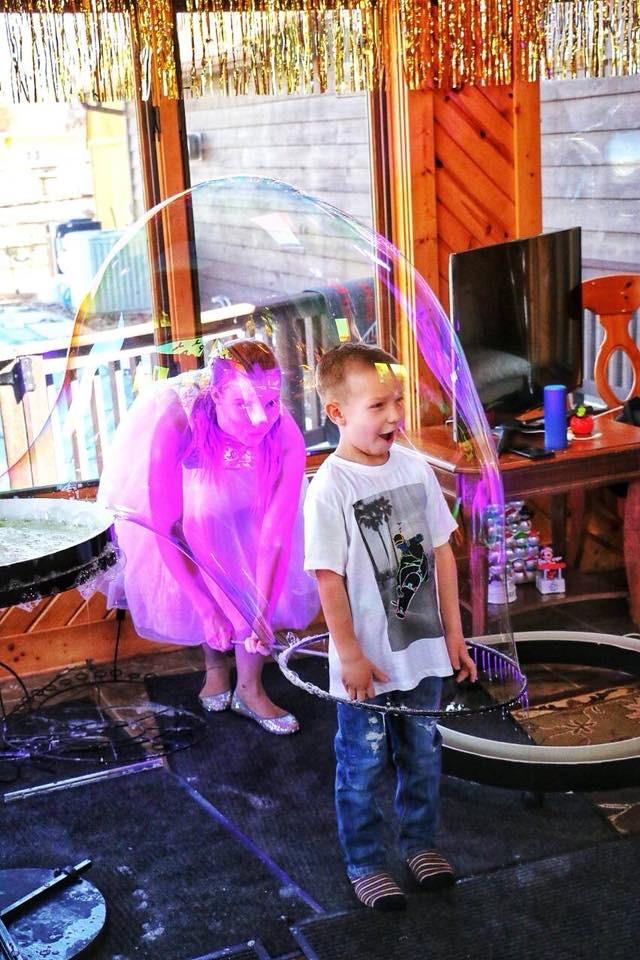 bubbles_show4