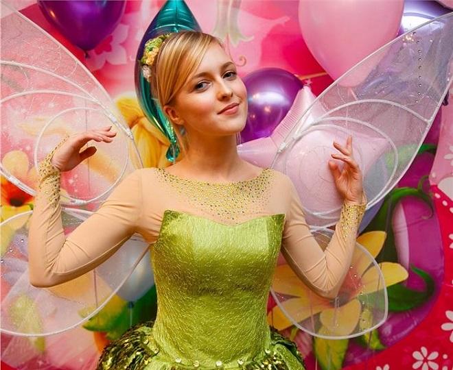 fairies_party