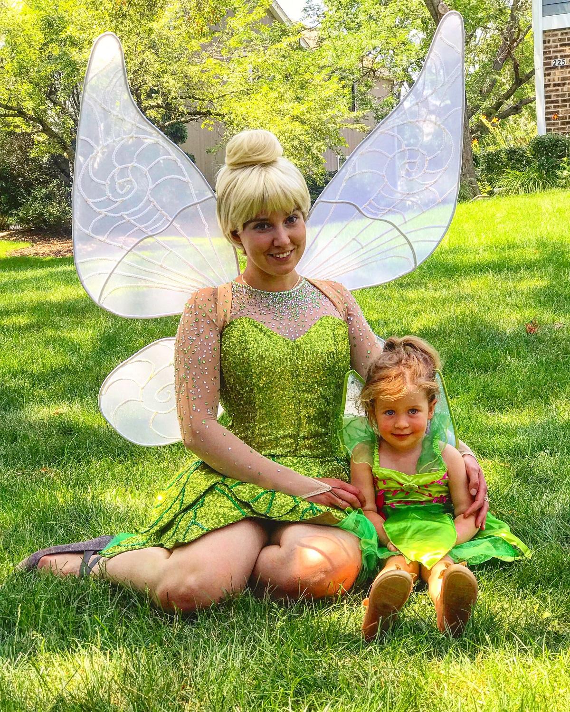fairies_party2