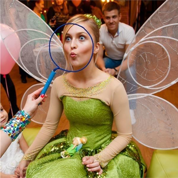 fairies_party3