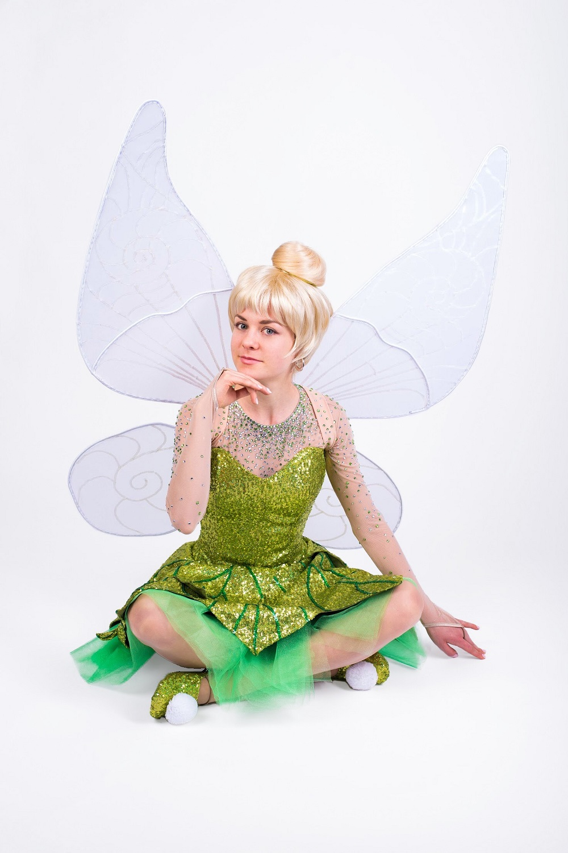 fairies_party5