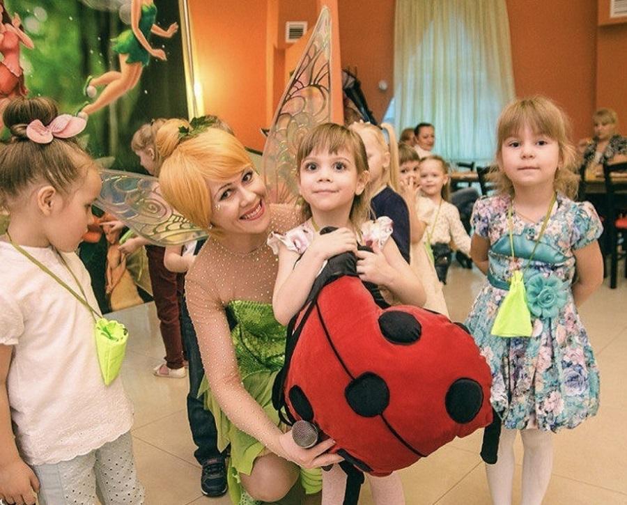 fairies_party6
