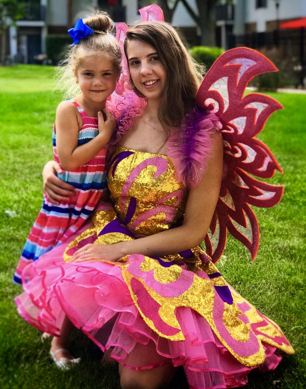 fairies_party7