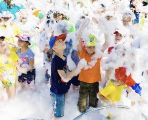 foam_party