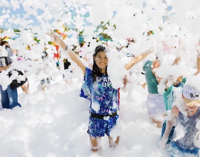 foam_party13