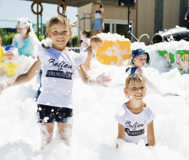 foam_party14