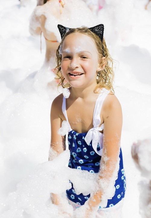foam_party16