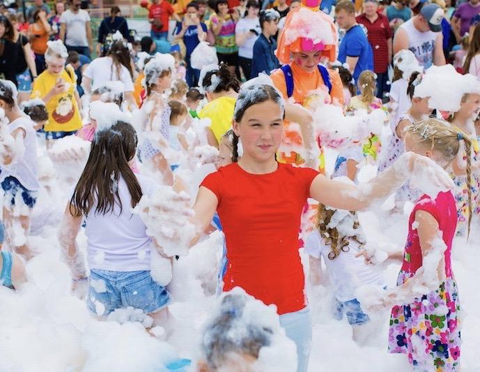 foam_party17
