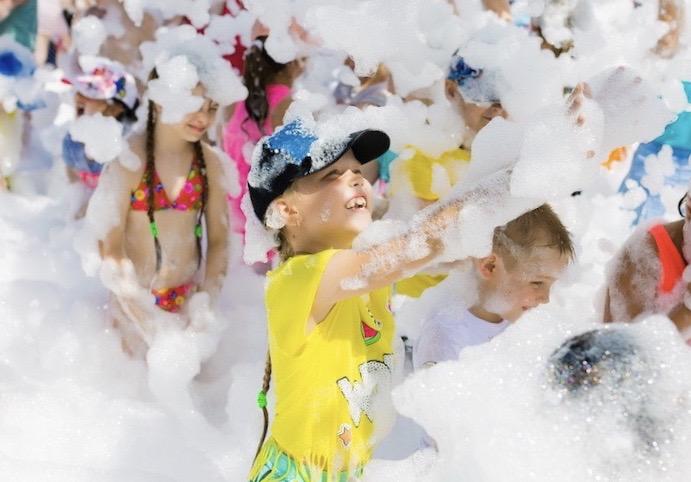 foam_party2