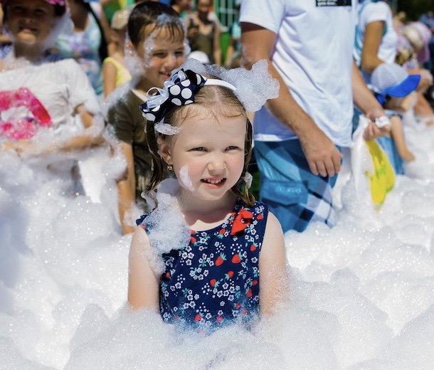 foam_party5