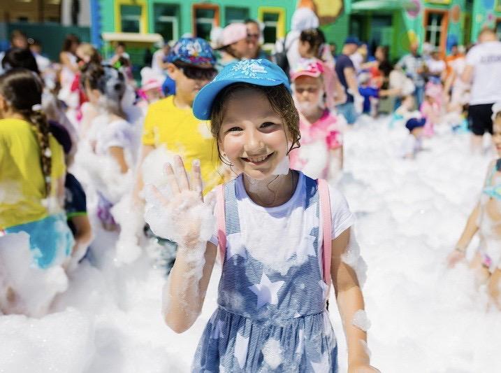 foam_party7