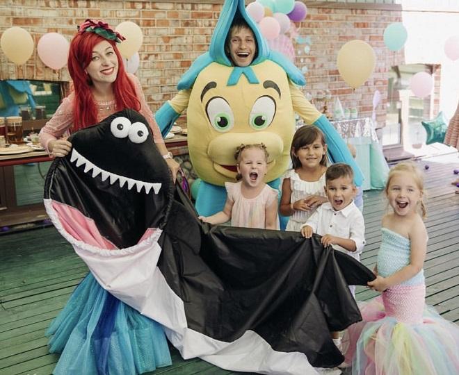 mermaid_party