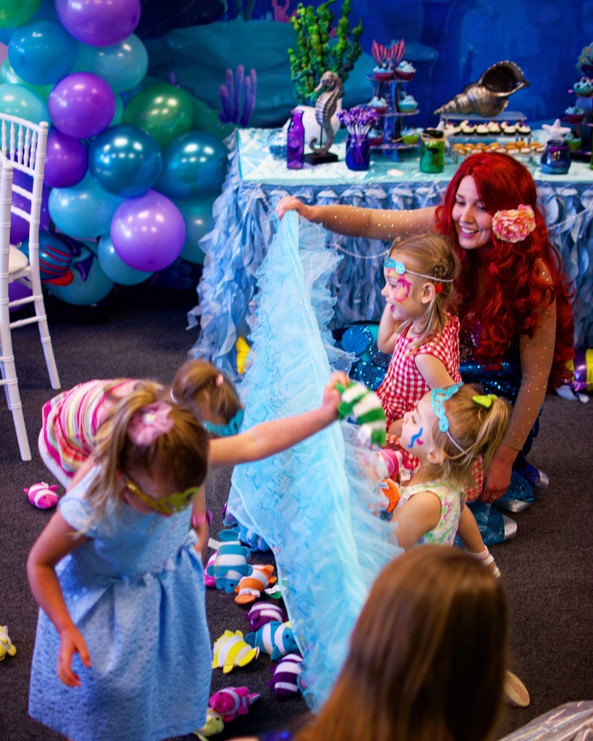 mermaid_party4