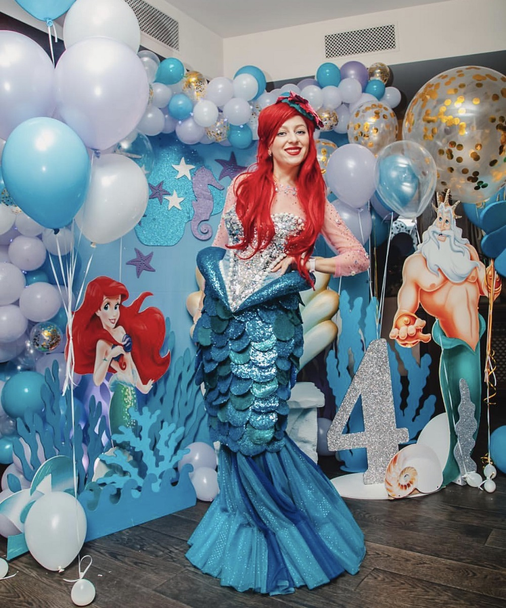 mermaid_party6