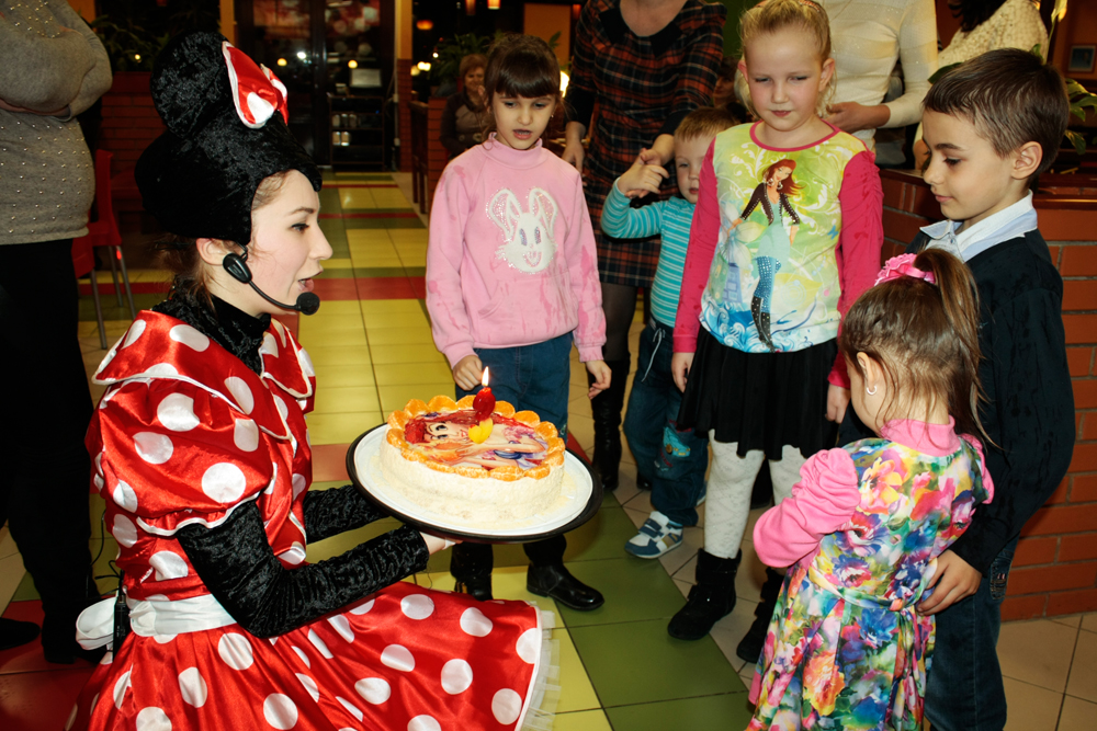 mickey_minnie_mouse_party