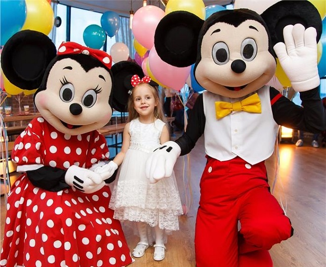 mickey_minnie_mouse_party6