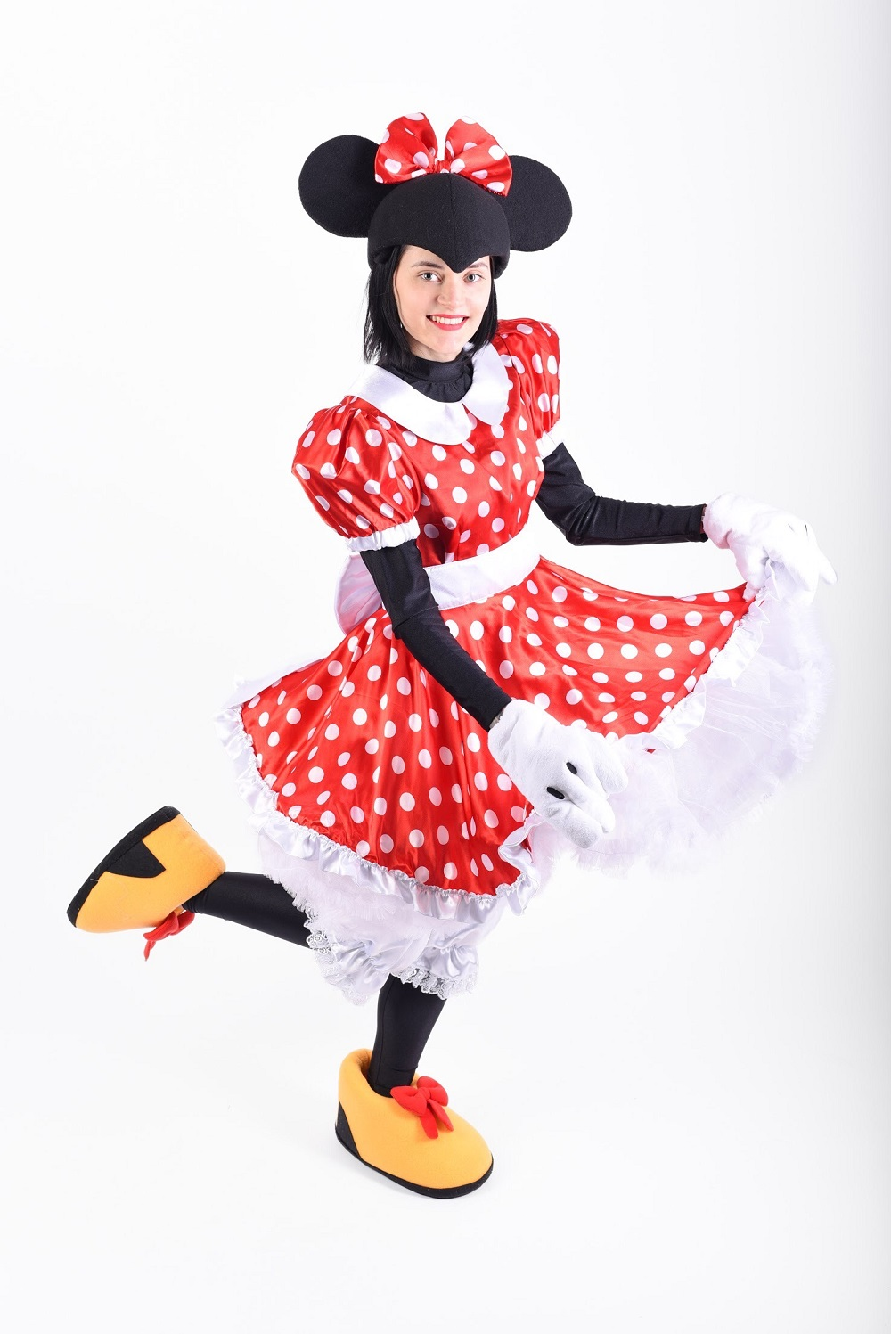 mickey_minnie_mouse_party7