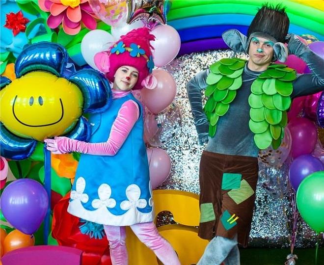 trolls_party2