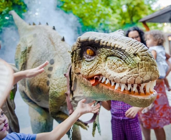 walking_dinosaur