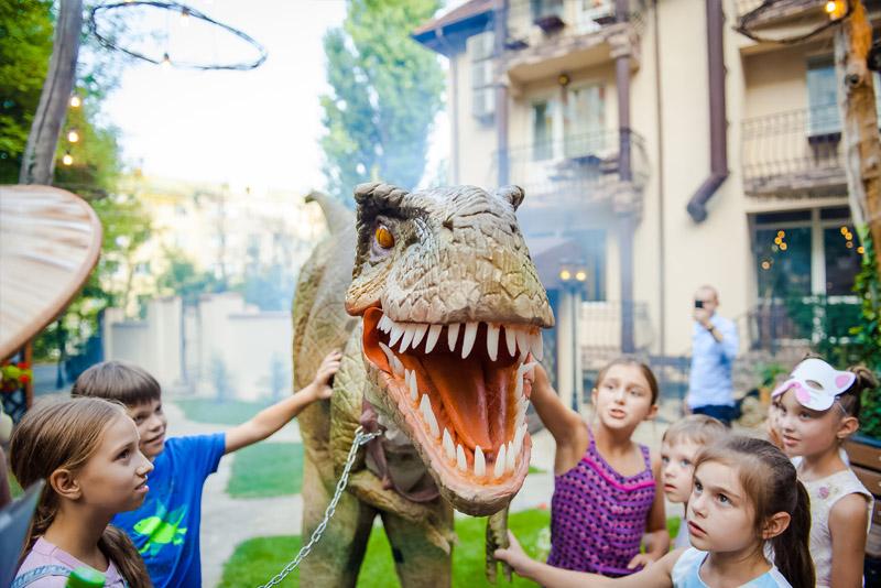 walking_dinosaur2