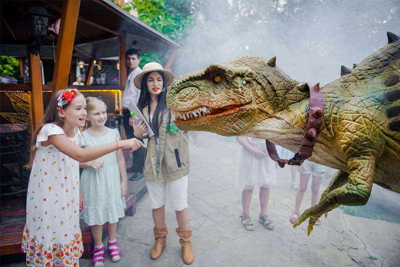 walking_dinosaur3