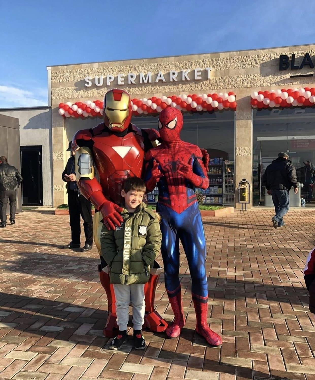 superheroes6