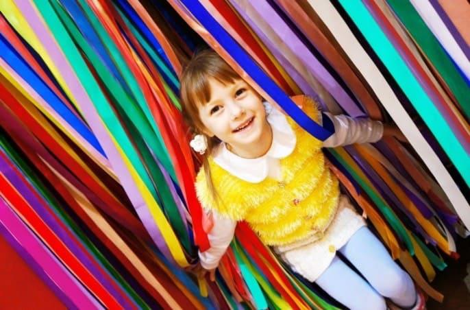 colorful_ribbon2