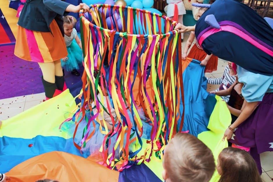 colorful_ribbon6