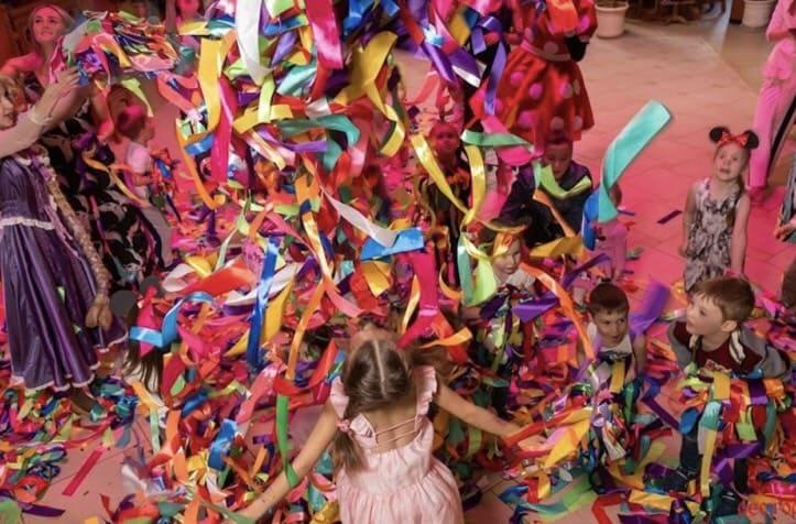 colorful_ribbon9